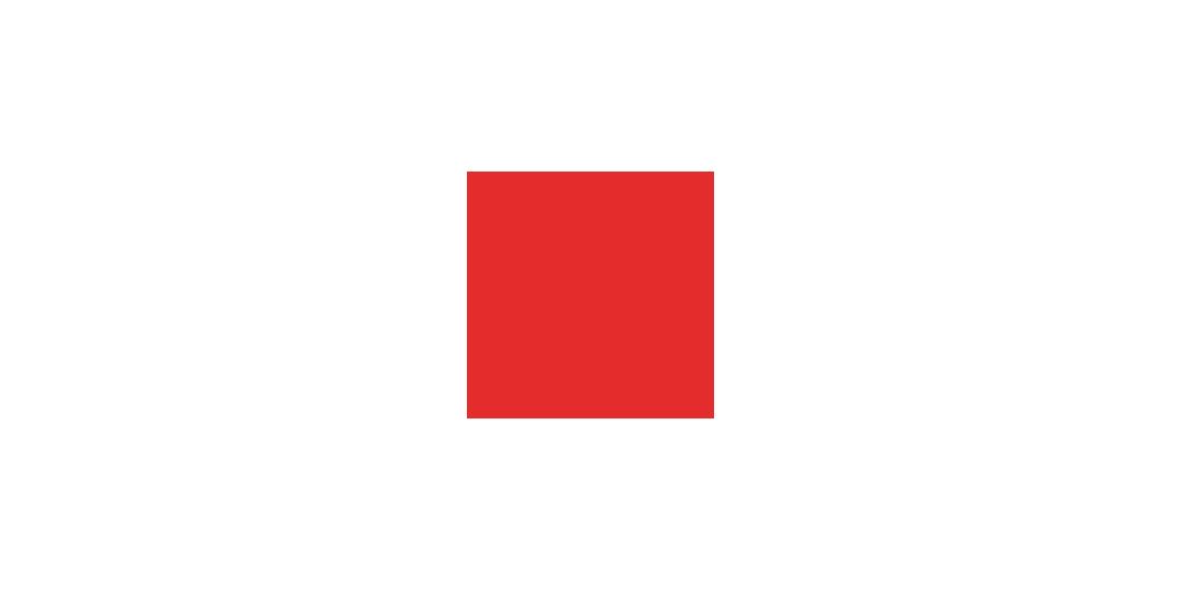 ikon-alkatreszek-tartozekok-1080x540.png