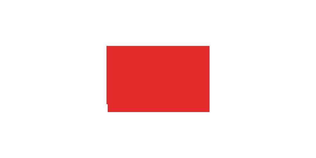 ikon-teherauto-felepitmenyek-1080x540.png